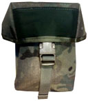 Molle® Medic/FFD Pouch