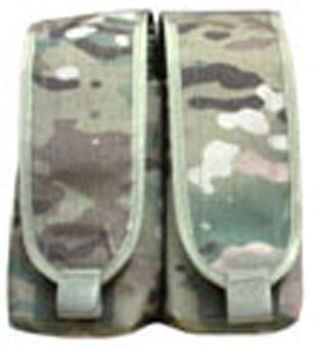 Molle® Double Ammo Pouch