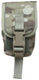 Molle® Grenade Pouch