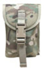 Molle® FFD/Utility Pouch