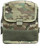 Molle® Admin Pouch